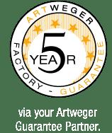 5jahre_en_weiss (1)